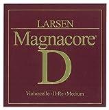 Larsen Violoncello II - D Magnacore 4/4 strong