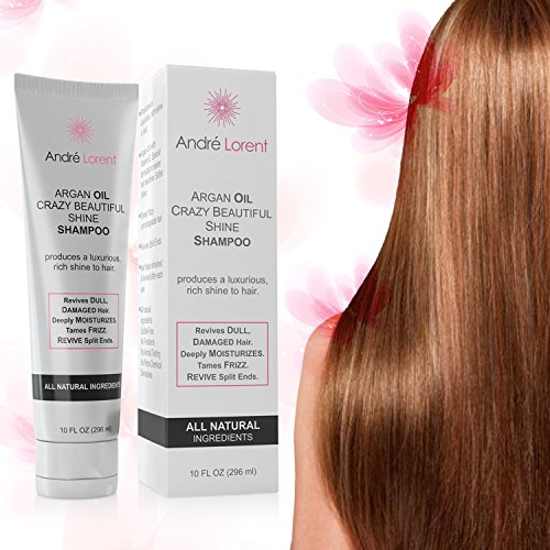 how to stop dry ends on hair