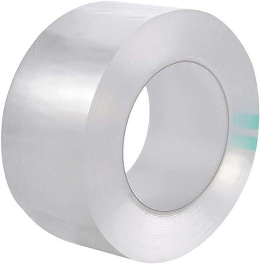 Mould Proof Waterproof Mildewproof Kitchen Corner Acrylic Adhesive Sealant Tape