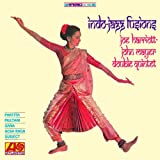 Indo Jazz Fusions