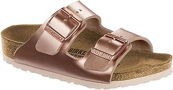 8d1c34ae039 Birkenstock Kid s Arizona sandal