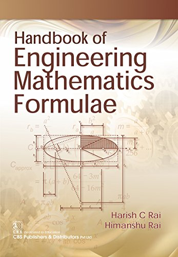Engineering top casinos offers e books new pdf release handbook of engineering mathematics formulae fandeluxe Image collections