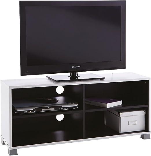 Mueble para televisor cómoda HiFI Rack Armario para televisión ...