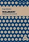 Walmart: Journal d'un associé par Meunier