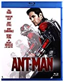Ant-Man [Blu-Ray] (English audio)