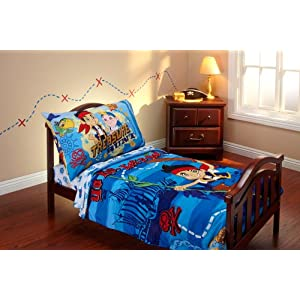 51ww6LULneL._SS300_ Pirate Bedding Sets and Pirate Comforter Sets