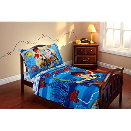 51ww6LULneL._SS450_ Pirate Bedding Sets and Pirate Comforter Sets