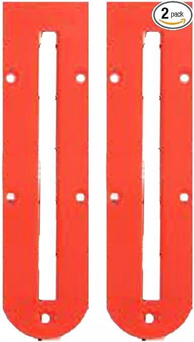 TS1344L Miter Saw 089006017016 Ryobi Throat Plate