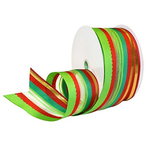 Morex Ribbon 7488 60 50 699 Polyester