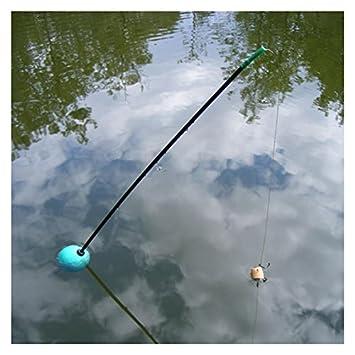 Korda White Surface Interceptor Float Floating Controller *All Sizes*