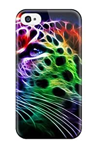 High Quality Hd Desktop S Case For Iphone 4/4s / Perfect Case