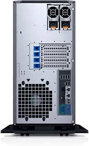 Shopping Dell - $200 & Above - Servers - Computers & Accessories
