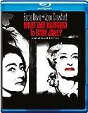 Buy Whatever Happened to Baby Jane? [Blu-ray]
