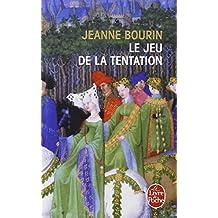 JEU DE LA TENTATION (LE)