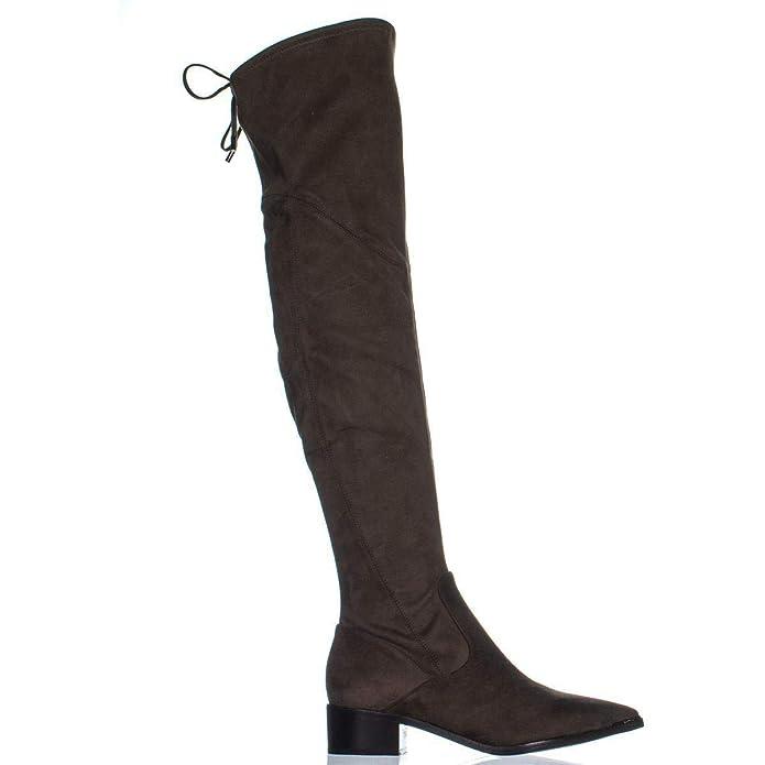 f6cc0e834d77 Amazon.com   Marc Fisher Yuna Women's Boots   Boots