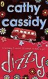 Dizzy, Cathy Cassidy, 014131785X