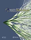 NSTI Nanotech: Technical Proceedings : Volume 2, NanoScience & Technology Inst, 1420061836