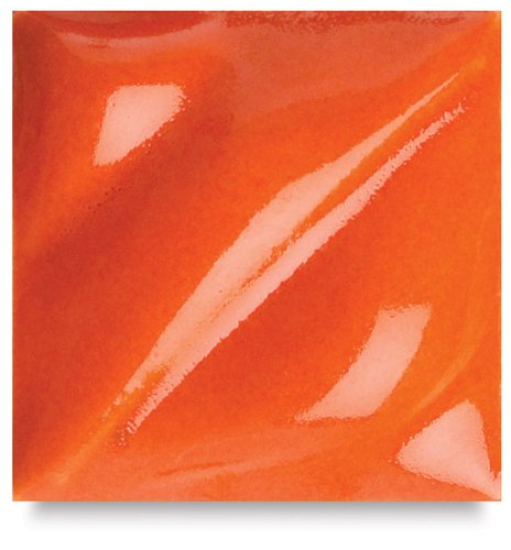 amaco-lg-67-lead-free-liquid-gloss-glaze-fire-orange-pint