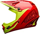 Bell Transfer-9 Cycling Helmet – Gloss Red/Marsala/Retina Sear Viper X-Small Review
