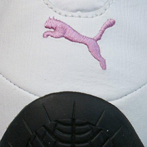 Puma Speed Cat 2.9 Sub Z Womens Schuhe Sneaker / Schuh - weiß