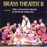 Brass Theater 2