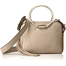 MILLY Astor Camera Bag