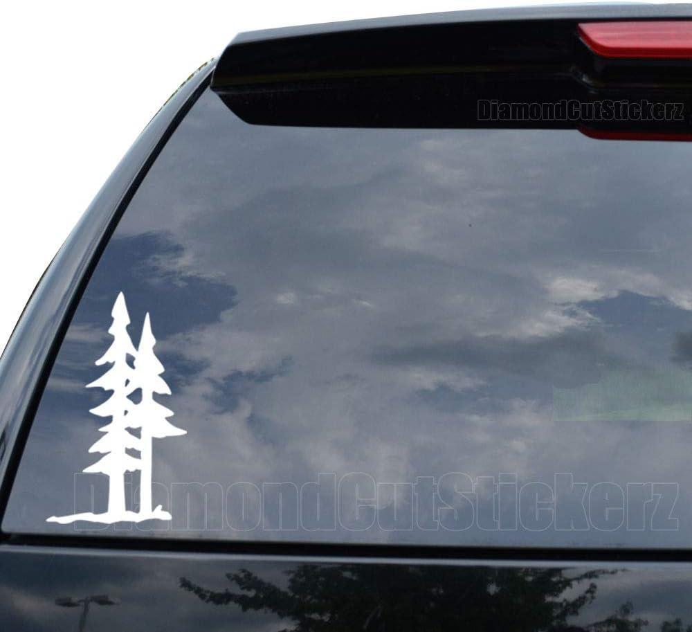 DEER Sticker Car//Bike//Wall//Window *Colour /& Size Choice* stre//26