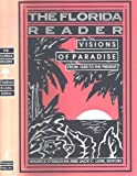 The Florida Reader, Maurice, Jr. O'Sullivan, 091092371X