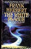 The White Plague, Frank Herbert, 0425065553