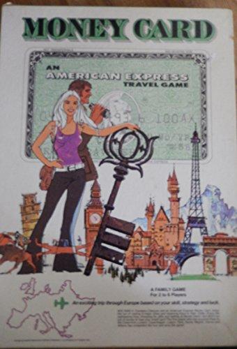 money-card-an-american-express-travel-game-by-schaper-mfg-1972