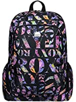 Roxy Womens Roxy Alright Backpack Erjbp03275