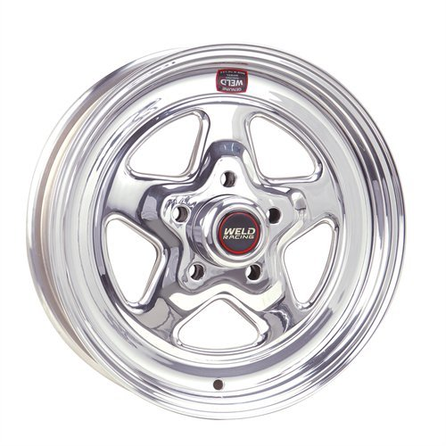 weld racing wheels - 1