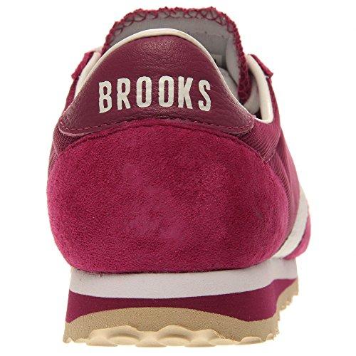 Brooks Vanguard Sneakers Festival Fucili Scarpe Taglia 8.5