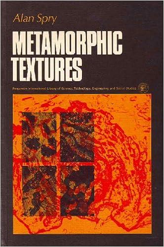 Como Descargar U Torrent Metamorphic Textures Directas Epub Gratis