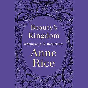 Beauty's Kingdom Audiobook