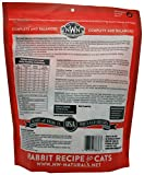 Northwest Naturals Freeze Dried Raw Cat Food