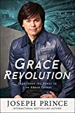 img - for Grace Revolution: Experience the Power to Live Above Defeat book / textbook / text book