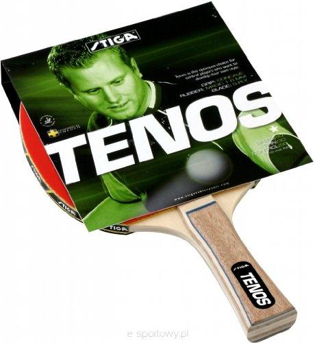 Raquette De Tennis Trainers4me