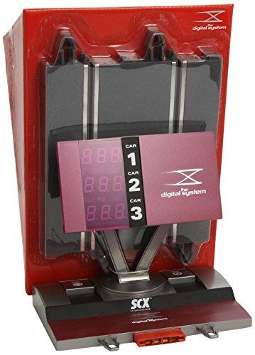 Scalextric-Digital-System-Cronmetro-accesorio-para-pista-digital-2504