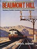 Beaumont Hill, John R. Signor, 087095105X