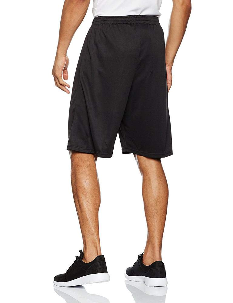 Joma Basket Shorts Unisex Adulto