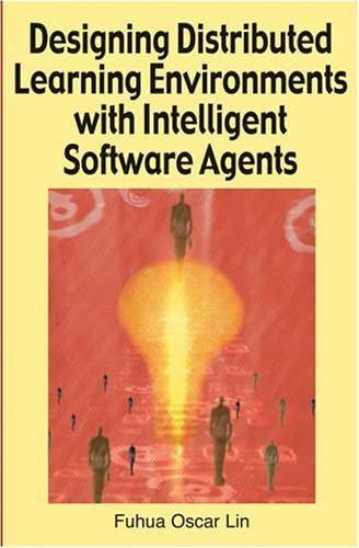 intelligent software agent Find and compare artificial intelligence software  agentai enables businesses to respond to customers faster, 24/7/365, while helping agents become more.