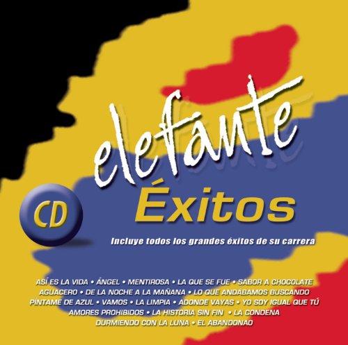 ... Así Es La Vida (Album Version)