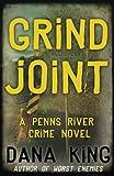 Grind Joint (A Penns River Novel) (Volume 2)