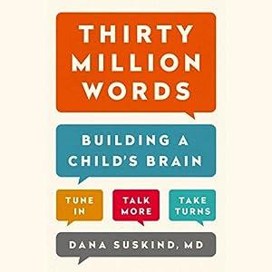 Thirty Million Words Audiobook