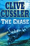 The Chase (An Isaac Bell Adventure)