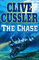 Clive Cussler: Isaac Bell Adventures