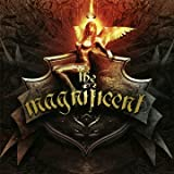 the Magnificent: The Magnificent (Audio CD)