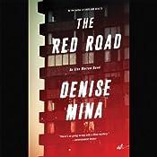 The Red Road: A Novel | Denise Mina