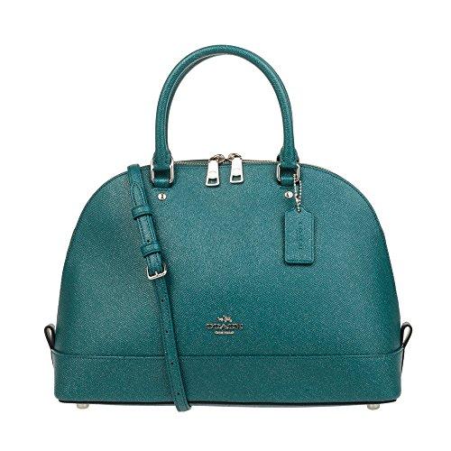 Coach Travel Bag On Sale - 2